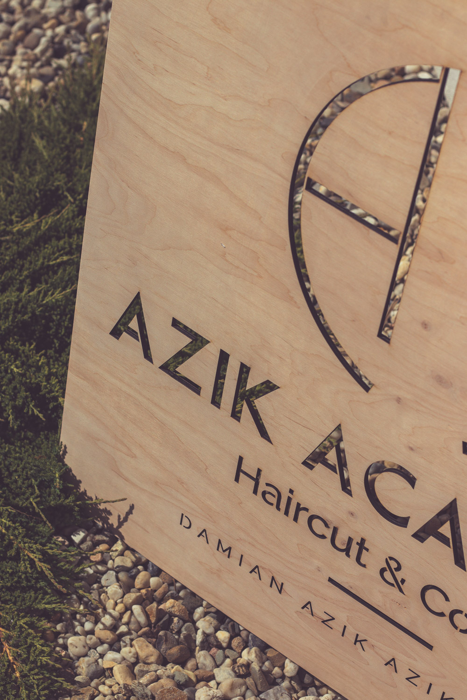 cięcie w drewnie, grawer w drewnie, logo w drewnie